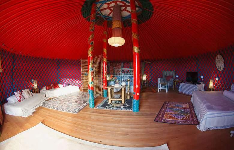 Casa El Morro - Room - 19
