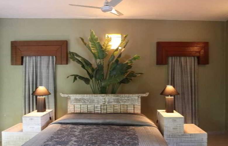 Casa Vagator - Room - 5