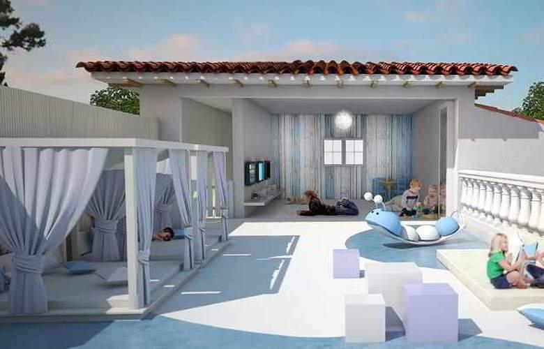 R2 Bahía Cala Ratjada Design - Sport - 2
