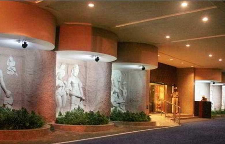 Welcomehotel Rama International - Hotel - 10