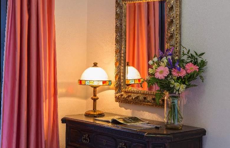 Terme San Valentino - Room - 10