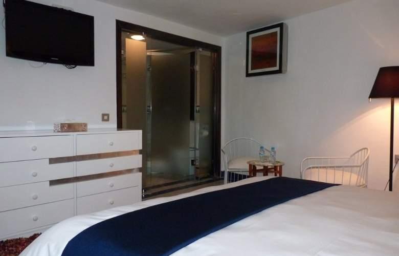 Riad Braya - Hotel - 3
