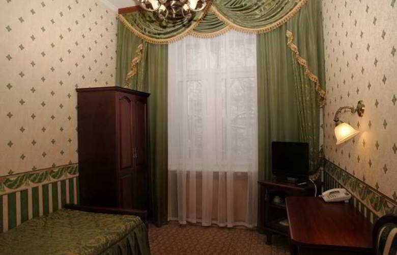 Bagration - Room - 5