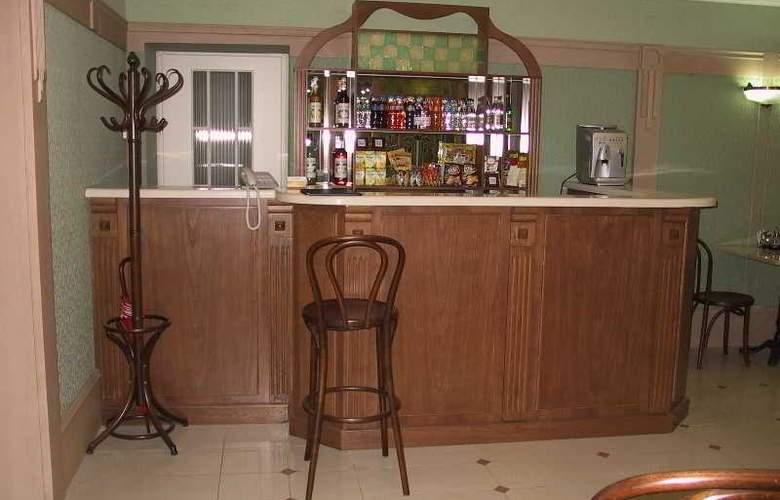 Cameo hotel - Bar - 6