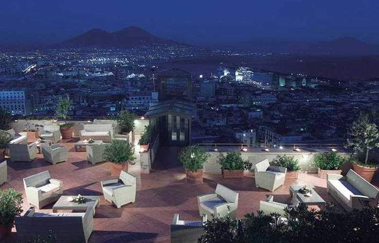 San Francesco Al Monte - Terrace - 8