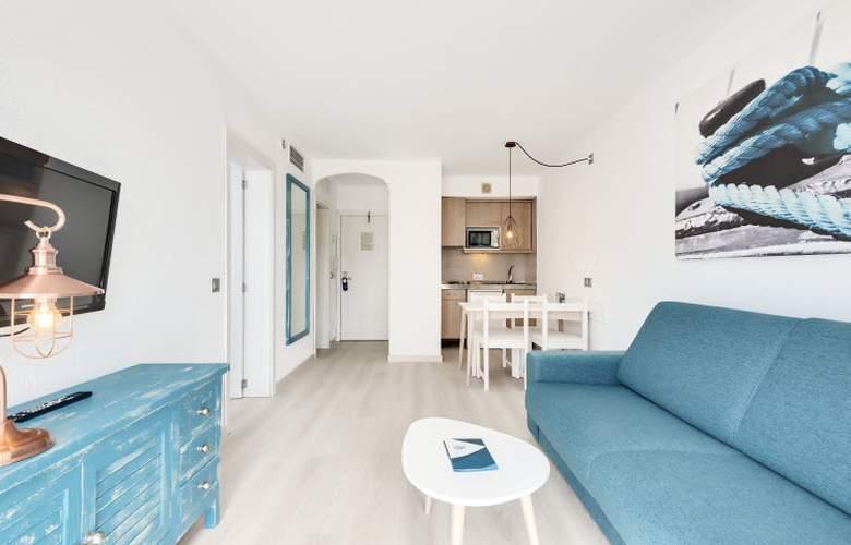 Alcudia Garden Aparthotel - Room - 20