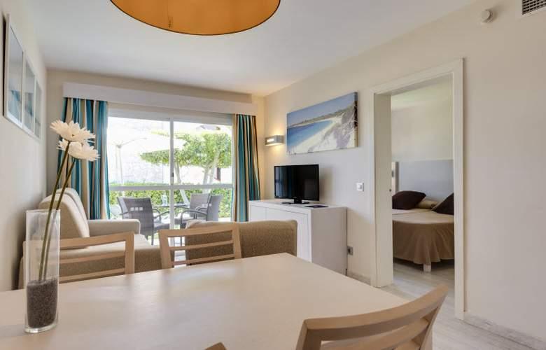 Alcudia Garden Aparthotel - Room - 17