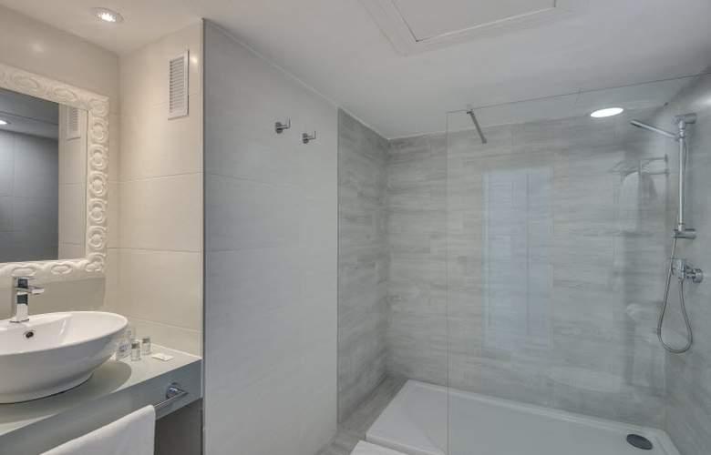 Alcudia Garden Aparthotel - Room - 21