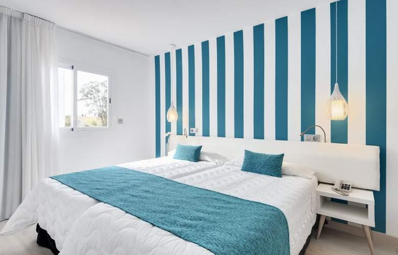 Alcudia Garden Aparthotel - Room - 18