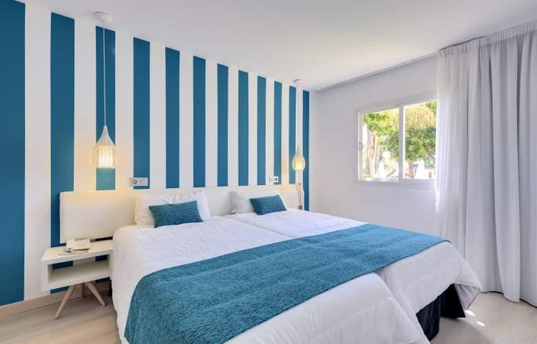 Alcudia Garden Aparthotel - Room - 28