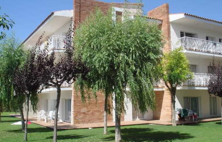 Sunway Arizona - Hotel - 0
