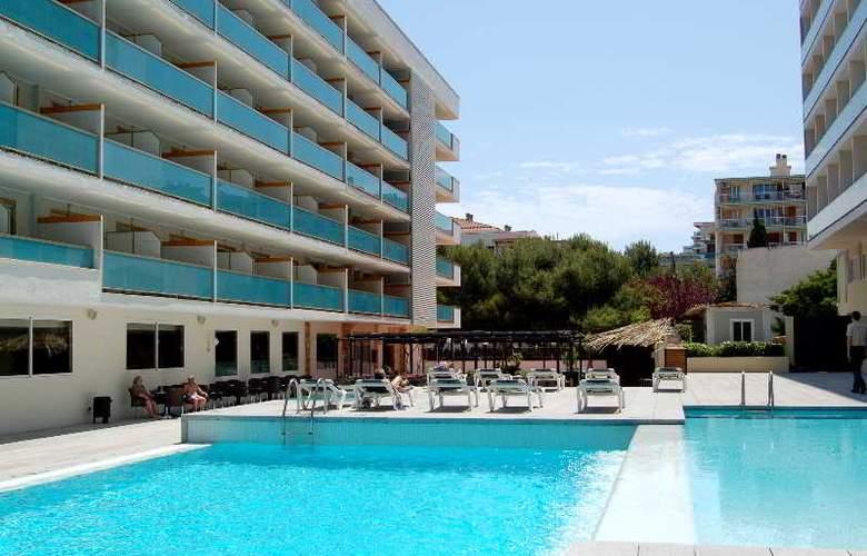 Salou Park Resort II - Hotel - 0