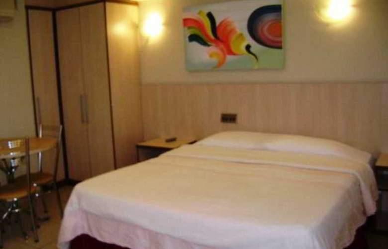 Bay Park Hotel Resort - Room - 2