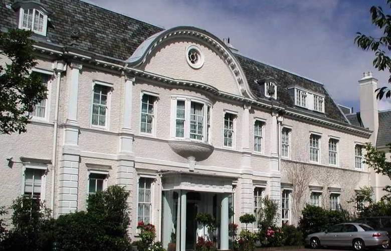 Hotel du Vin & Bistro Wimbledon - Hotel - 5