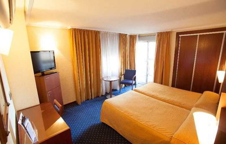 Torreluz Centro - Room - 13