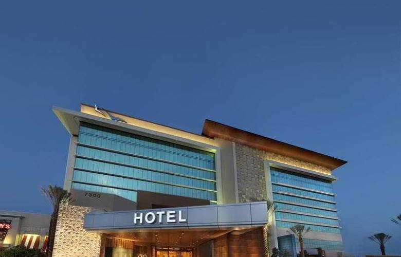Aliante Station Casino & Hotel - Hotel - 0