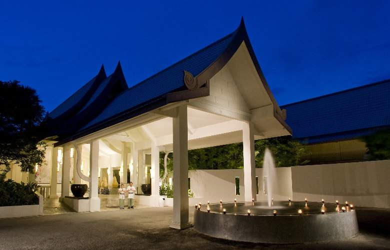 Centara Kata Resort Phuket - General - 1