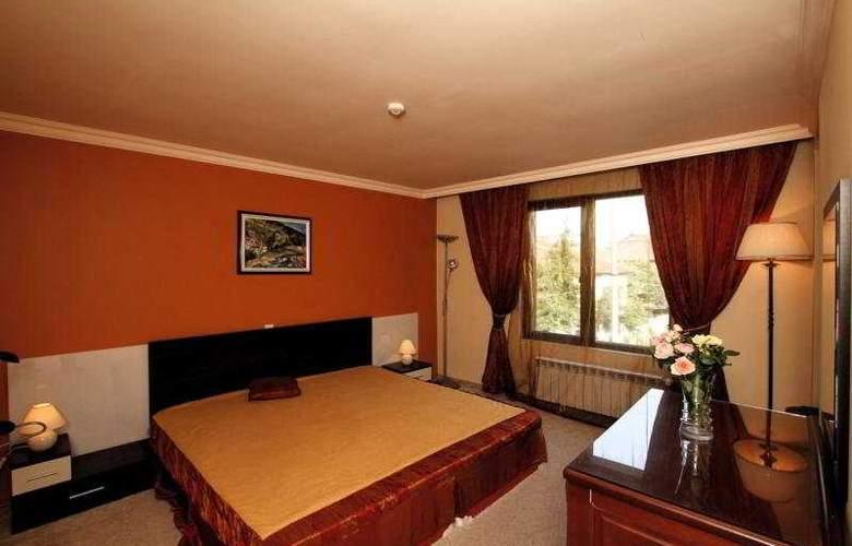 Florimont Casa - Room - 3