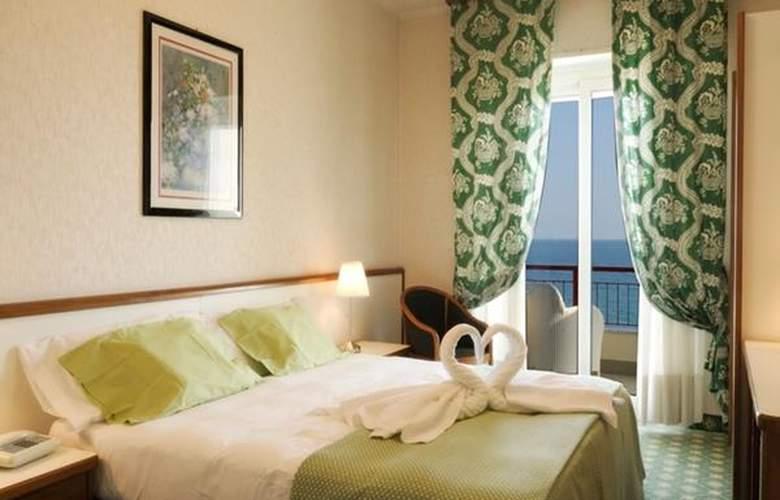 Europa & Concordia - Hotel - 3