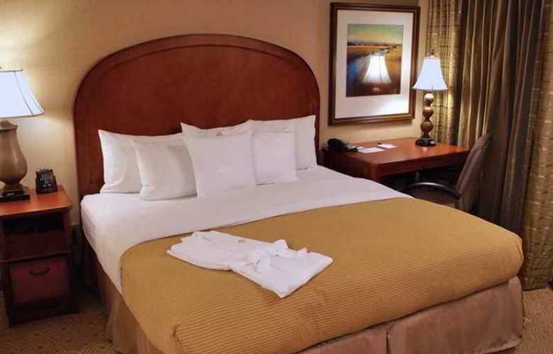 Homewood Suites by Hilton Henderson - Hotel - 8