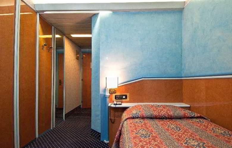 Lido - Room - 7
