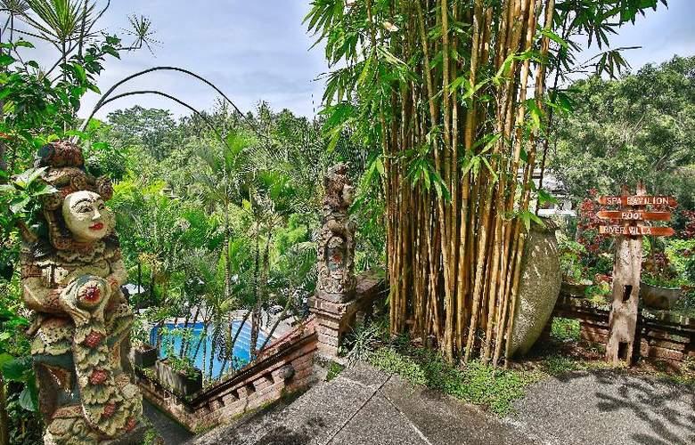 Bali Spirit - Hotel - 7