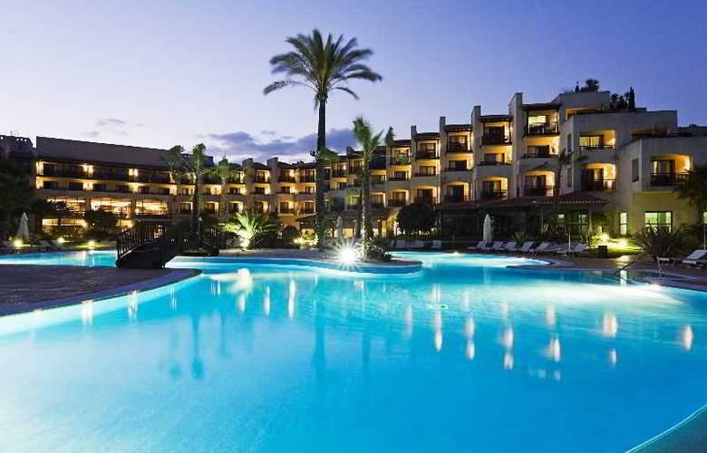 Precise Resort El Rompido - Hotel - 3