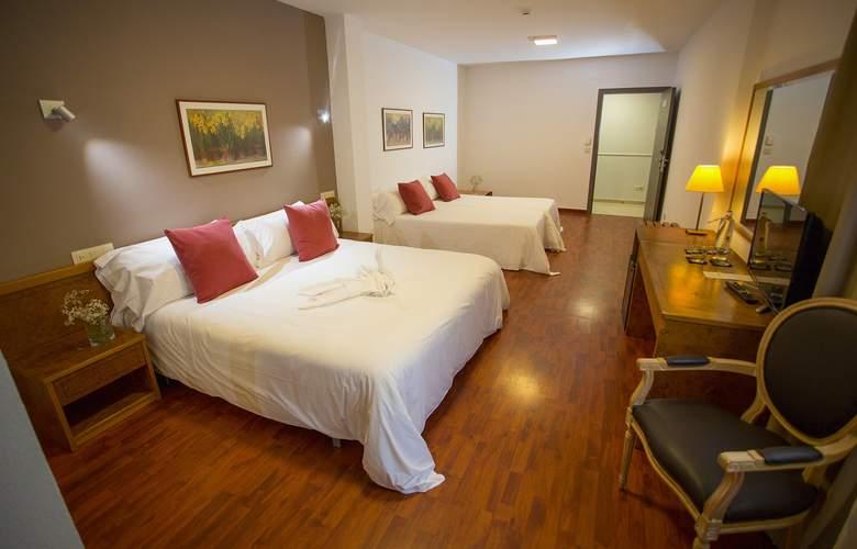 Borgia - Room - 12