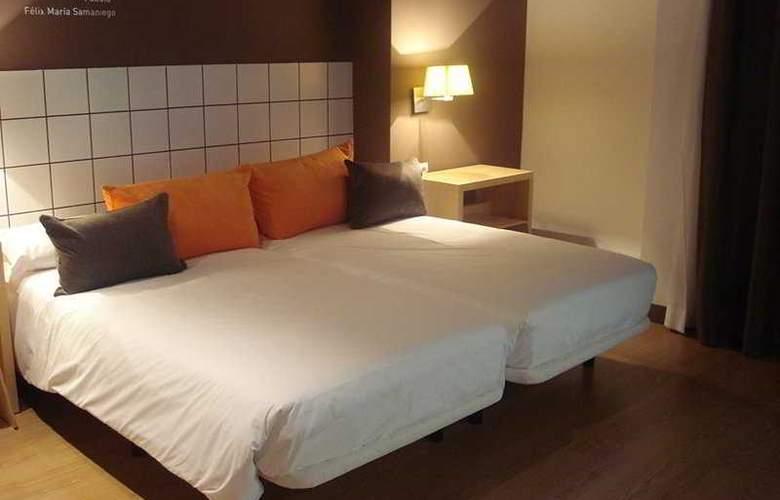 ELE Hotelandgo Arasur - Room - 6