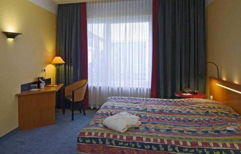 Good Morning+ Leipzig - Room - 2