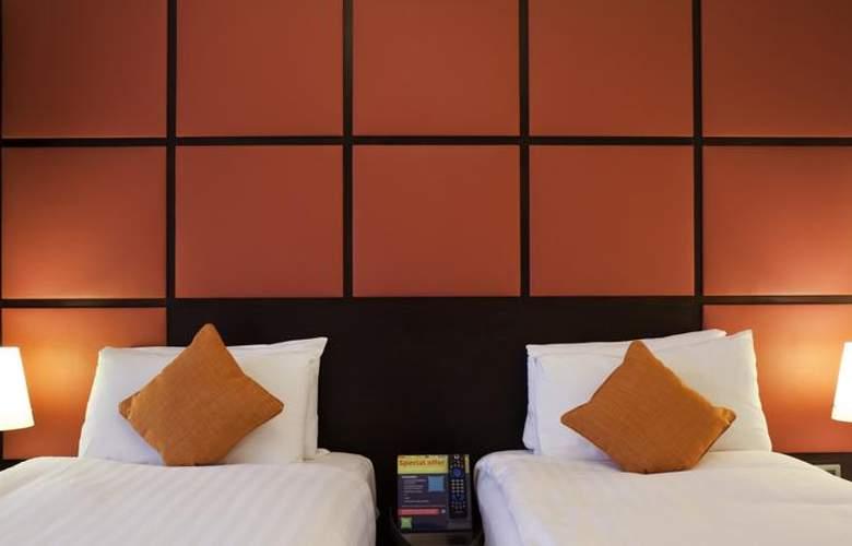 Ibis Styles London Southwark - Room - 7