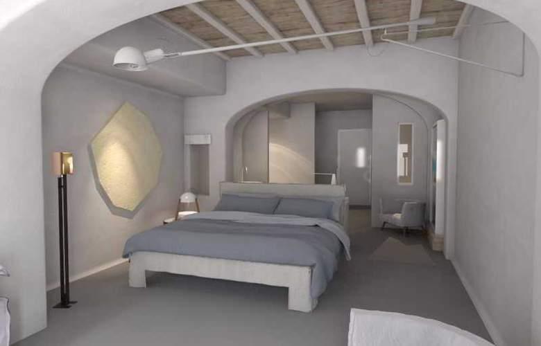Ornos Beach - Room - 5