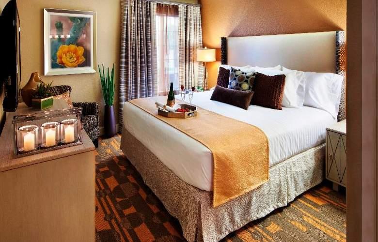 Holiday Inn Club Vacations Las Vegas - Desert Club - Room - 14