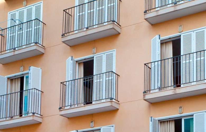 La Costera - Hotel - 0