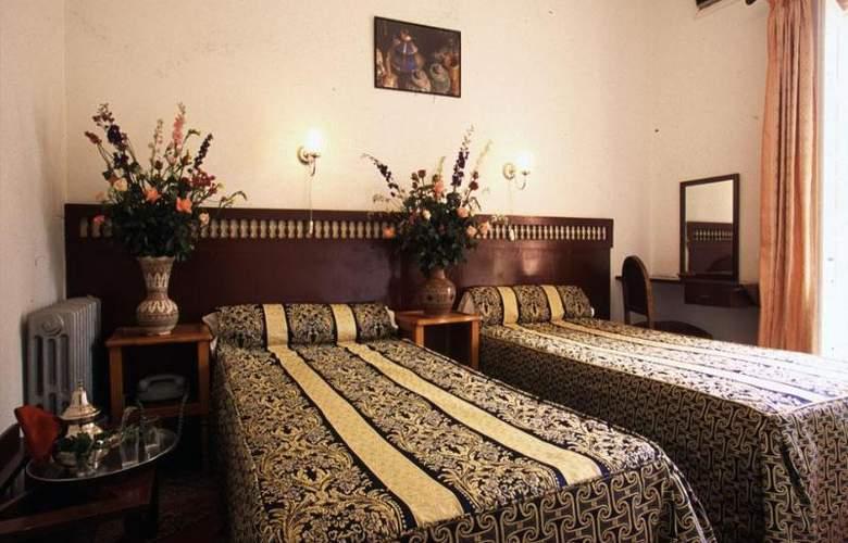 Du Pacha - Room - 7