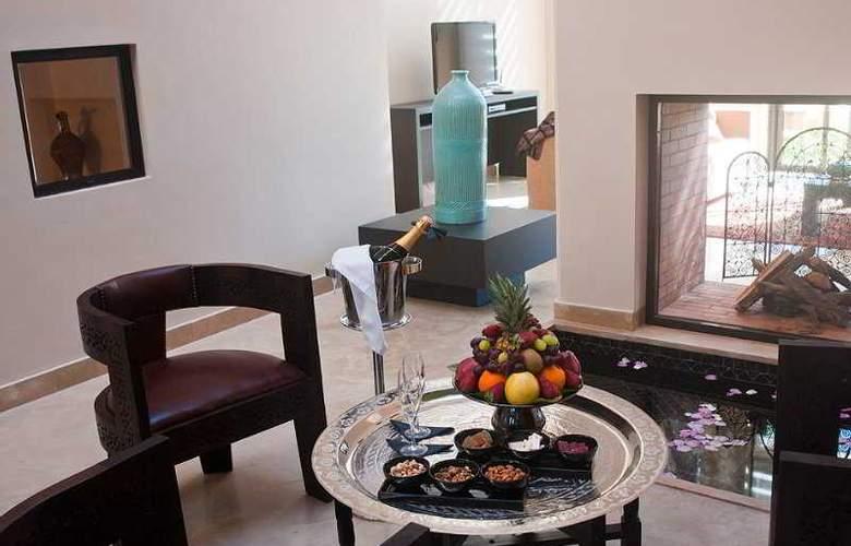 Ryads Al Maaden Medina & Golfs Resort - Room - 2