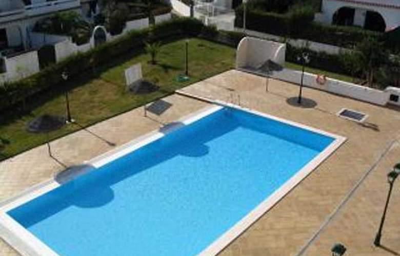 Alagoa Praia Norte - Pool - 5