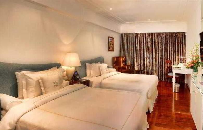 La Marvella - Hotel - 12
