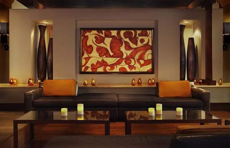Hyatt Regency Jacksonville Riverfront - Hotel - 8