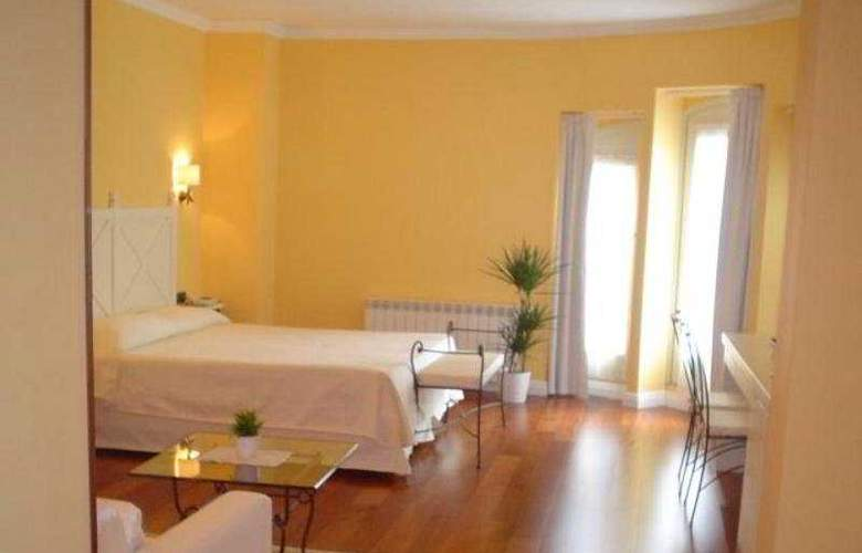 Canali - Room - 5
