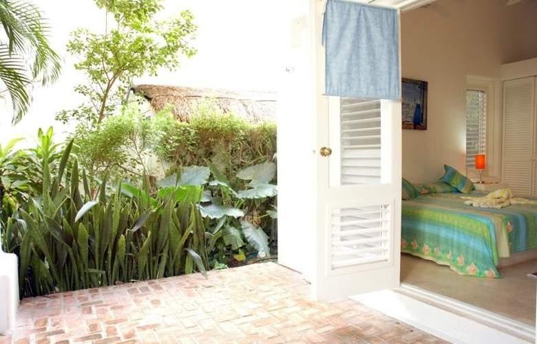 Casa Quinta Luna 13B - Room - 1