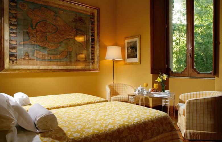 Villa Spalletti Trivelli - Room - 7