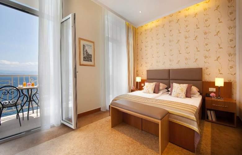 Villa Ambasador - Room - 4