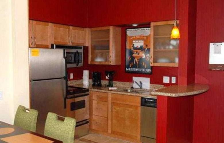 Residence Inn Sebring - Hotel - 8