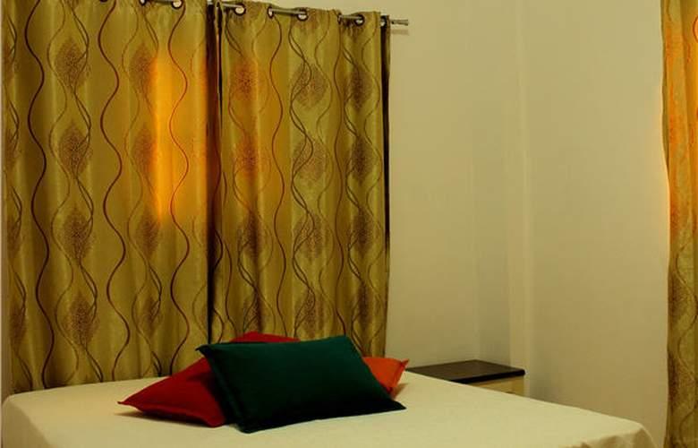 Relax Havana - Room - 20
