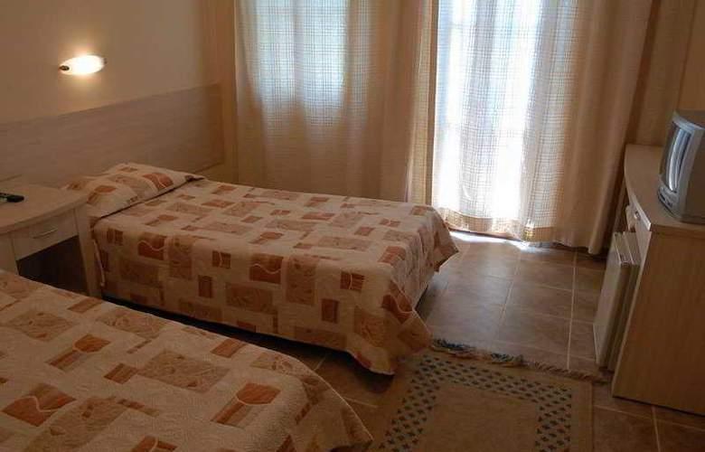 Petunya Beach Resort  - Room - 2