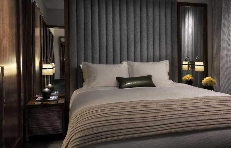 Eventi - A Kimpton Hotel - Room - 1