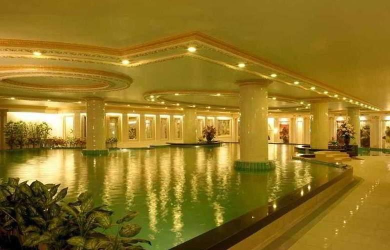 Adriatic Palace - Pool - 5