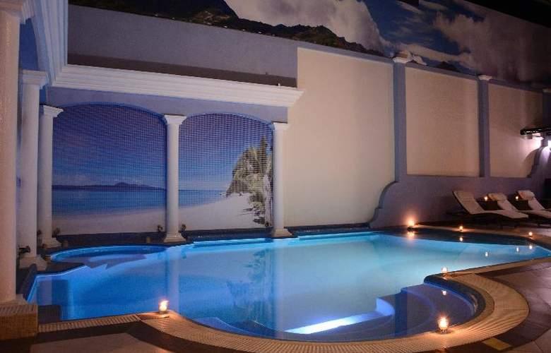 Casa Bonita - Pool - 47