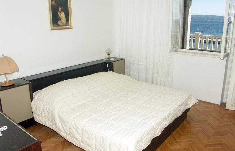Duje 2 Apartments - Room - 0